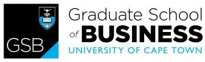 UCT_GSB APROVED LOGO+FCT