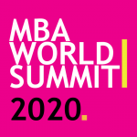 Summit Logo 2020 150x150